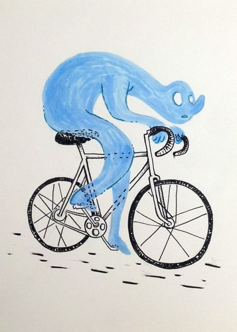 1_bicycle_ghost