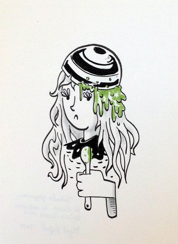 1_sopa